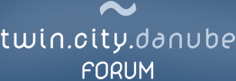 Twin City Danube Forum